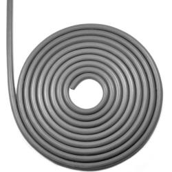 Kabel (przewód) głośnikowy Melodika MDC2400