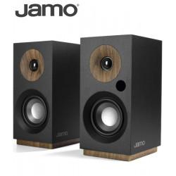 Kolumny podstawkowe aktywne JAMO  S 801 PM - para