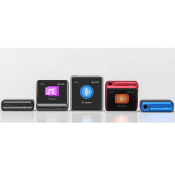 Fiio M5 przenośny odtwarzacz MP3