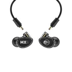 Słuchawki profesjonalne dokanałowe (monitory) MEE Audio MX1 PRO
