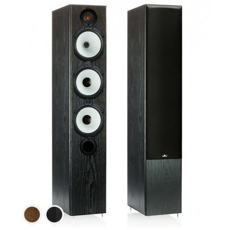 Monitor Audio Reference MR6 Kolumny podłogowe