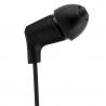 Słuchawki bezprzewodowe Klipsch R5