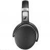 Słuchawki nauszne Sennheiser MB 360 UC