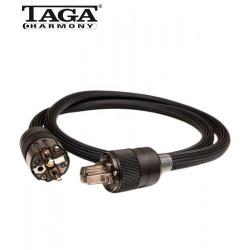 Taga Harmony TPC-TS-1m – Przewód zasilający 1m