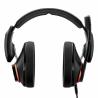Słuchawki gamingowe Sennheiser GSP 500