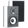 Głośniki surround efektowe STX E-200n