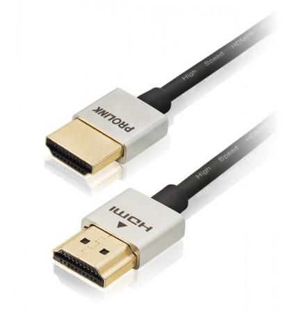 Prolink Futura FSL 280 1m kabel HDMI