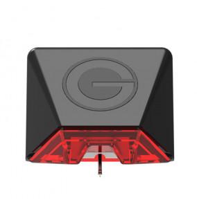 Goldring E1 Stylus (E-1) Igła do wkładki gramofonowej Goldring E1