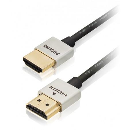 Prolink Futura Slim FSL 280 3m kabel HDMI