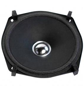 Głośnik średniotonowy TONSIL GDM 12/60/4 8 Ohm
