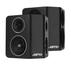 KOLUMNY SURROUND JAMO C10 SUR