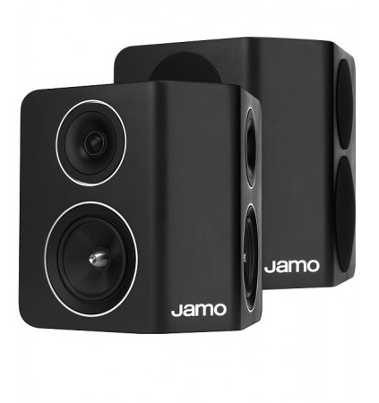 KOLUMNY SURROUND JAMO C10 SUR