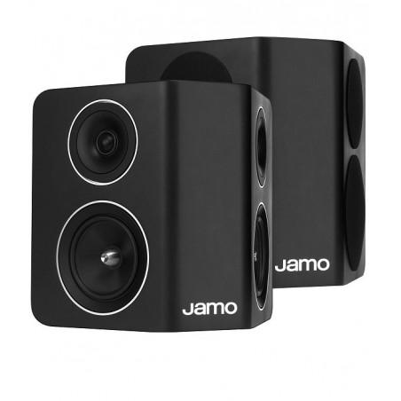 Kolumny podstawkowe surround Jamo C10 SUR