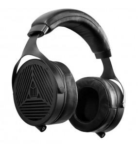 Słuchawki planarne Monoprice Monolith M1070