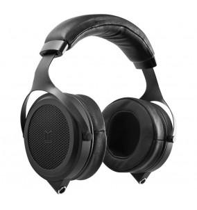 Słuchawki planarne Monoprice Monolith M1570