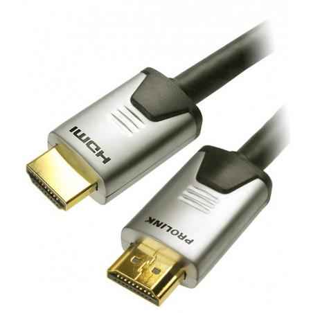 Prolink Futura FTC 270 1m kabel HDMI