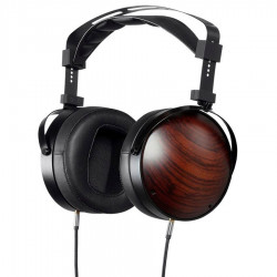 Słuchawki planarne Monoprice Monolith M1060C