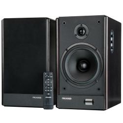 MICROLAB SOLO 26 2.0 zestaw głośników Bluetooth