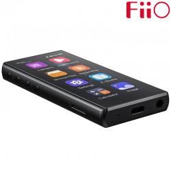 FiiO M3 PRO przenośny odtwarzacz audio