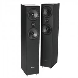 Pylon Audio Opal 23 – kolumny podłogowe (para)