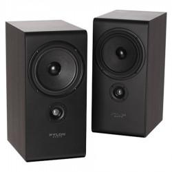 Pylon Audio Opal Monitor Wenge – Kolumny podstawkowe (para)