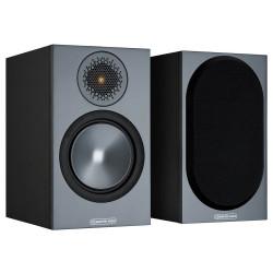 Monitor Audio Bronze 50 Kolumny podstawkowe (para)