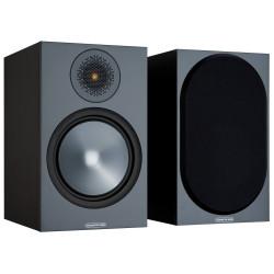 Monitor Audio Bronze 100 Kolumny podstawkowe (para)