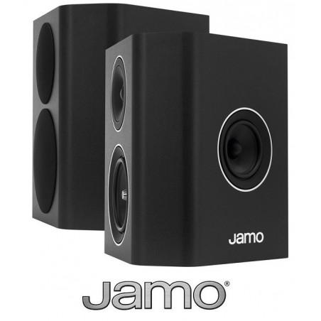 Kolumny podstawkowe surround Jamo C9 SUR