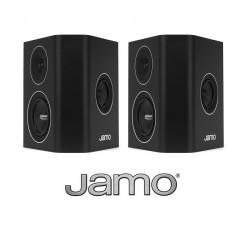 KOLUMNY SURROUND JAMO C9 SUR