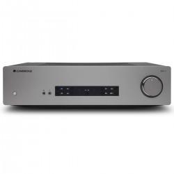 Zintegrowany wzmacniacz stereo Cambridge Audio CXA61