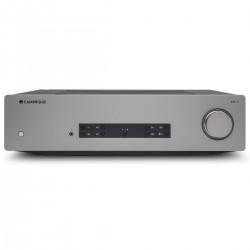 Zintegrowany wzmacniacz stereo Cambridge Audio CXA81