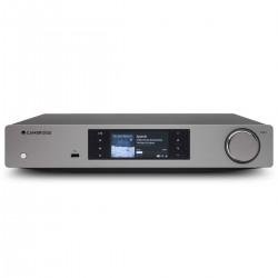 Odtwarzacz sieciowy Cambridge Audio CXN V2 Series 2