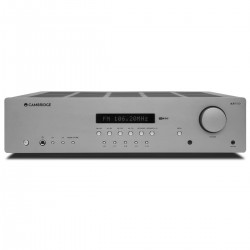Ampituner Stereo Cambridge Audio AXR100 FM/AM