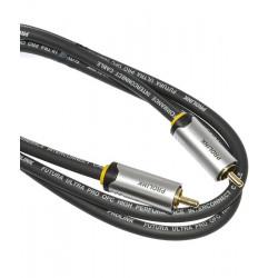 Kabel 1 RCA Prolink Futura FTC263
