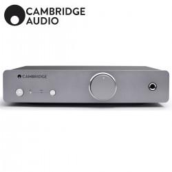 Cambridge Audio Duo – Przedwzmacniacz gramofonowy MM