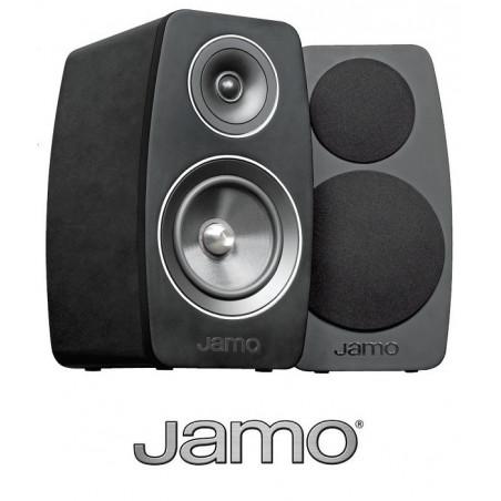 Kolumny głośnikowe Jamo Concert C103