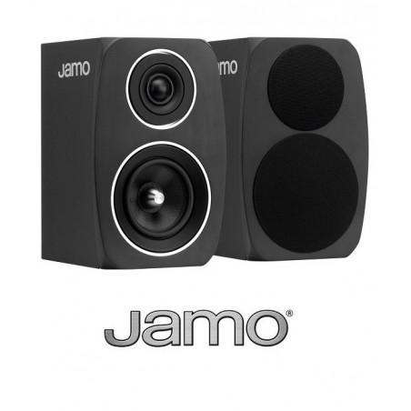 Kolumny Głośnikowe Jamo Concert C91