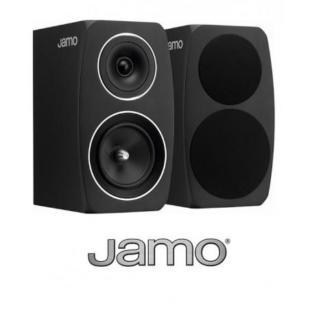 Kolumny głośnikowe Jamo Concert C93