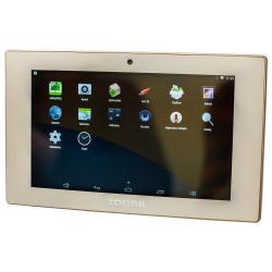 Tonsil WS-70 - Odtwarzacz ścienny 4 x 30W, Android, USB, SD, Bluetooth