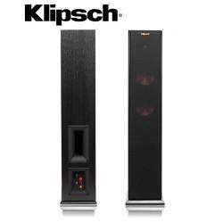 KOLUMNY PODŁOGOWE KLIPSCH RP-280F
