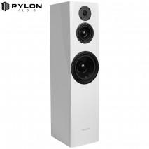 Pylon Audio Sapphire 31 – kolumny podłogowe (para)