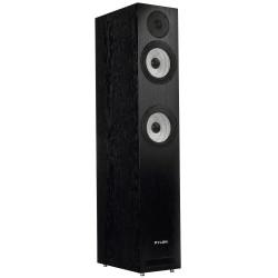 Pylon Audio Ruby 25 mkll. Czarny – kolumna podłogowa