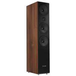 Pylon Audio Opal 30 Orzech – kolumna podłogowa