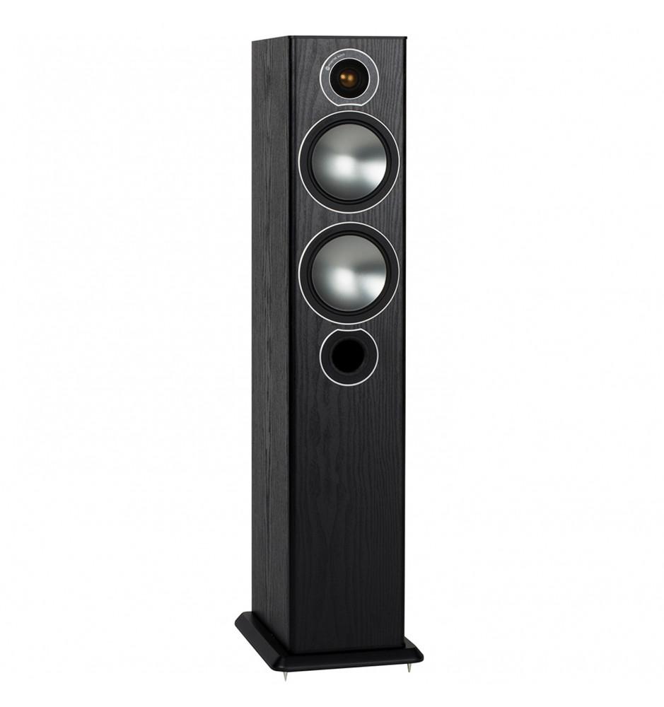 Monitor Audio Bronze 5 - Kolumna podłogowa