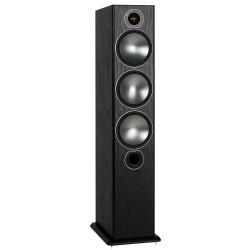 Monitor Audio Bronze 6 - Kolumna podłogowa
