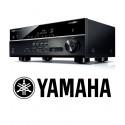 Amplituner kina domowego YAMAHA RX-V481