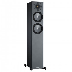 Monitor Audio Bronze 200...