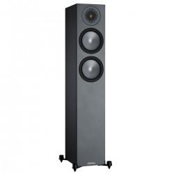 Monitor Audio Bronze 200 - Kolumna podłogowa