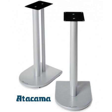 Stojaki podstawki głośnikowe Atacama Duo 7