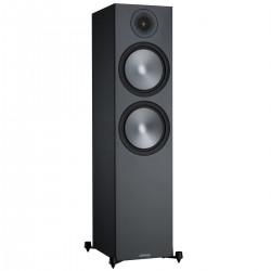 Monitor Audio Bronze 500 Kolumna podłogowa (1 sztuka)